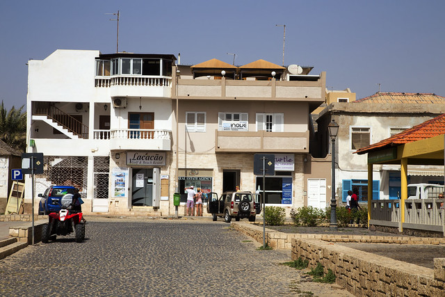 Sal_Rei 2.2, Boa Vista, Cabo Verde