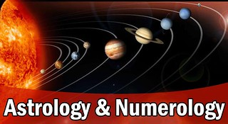 Numerology predictions for 2020