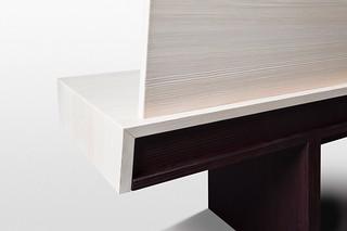 TWD_HD_DoubleBench-w_-backrest_detail