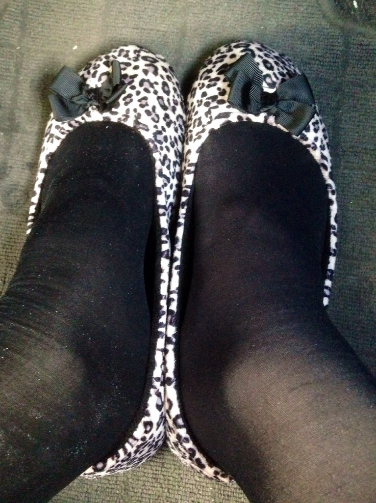 50% off coupon code incredible prices Just got these lovely slippers today in Tesco Longford on … | Flickr