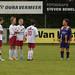 VVSB D5 - Noordwijk D3 7-2  VVSB Kampioen !!