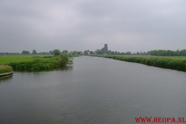 Monnickendam        31-05-2008         40 Km (50)
