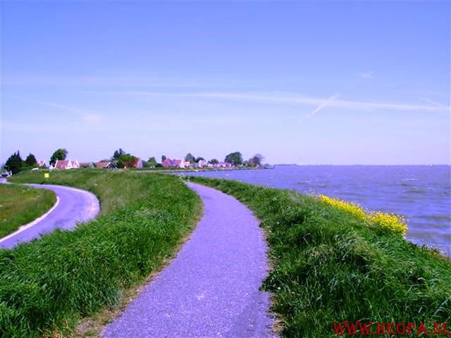 Buiksloot  40km 29-04-2007 (11)