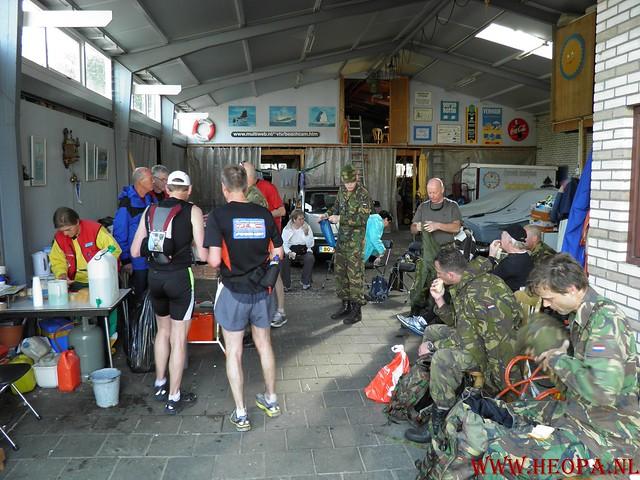 Castricum 15-04-2012 26 Km (32)