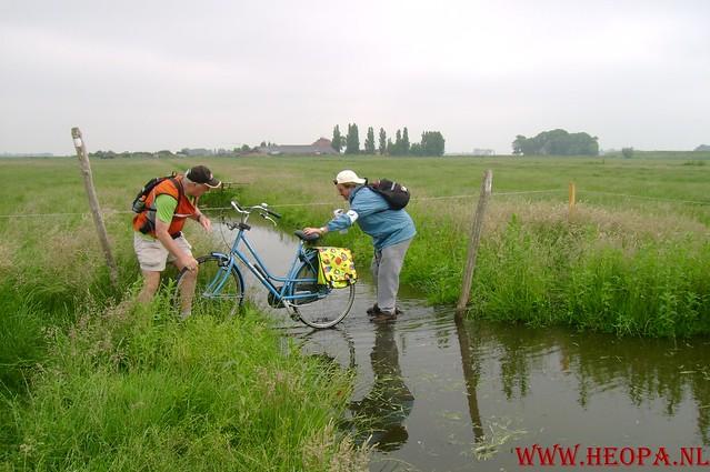 Monnickendam        31-05-2008         40 Km (28)