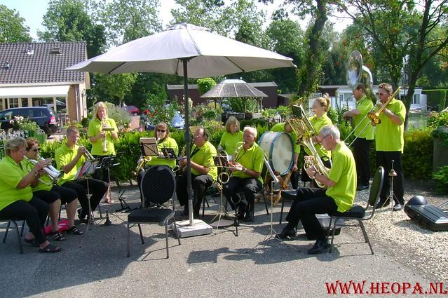 Utrecht               05-07-2008      30 Km (37)