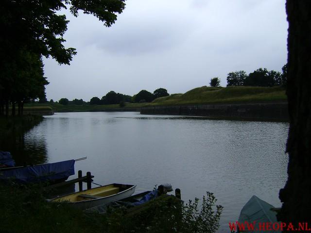 Blokje-Gooimeer 43.5 Km 03-08-2008 (21)