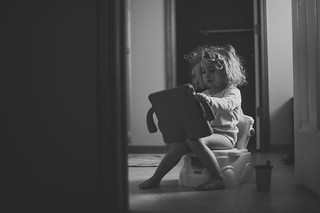 Potty Training | by elizabethpfaff