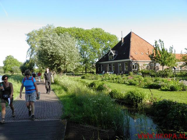 Volendam        26-05-2012       26.5 Km (11)