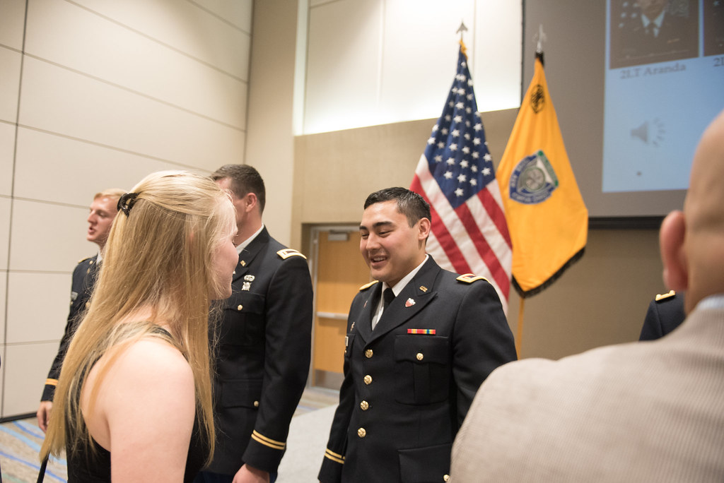 051316_CommissioningCeremony-4780
