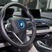 BMW - Lançamento I8
