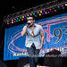 Stefano Langone live at KC Red White and Boom 2013