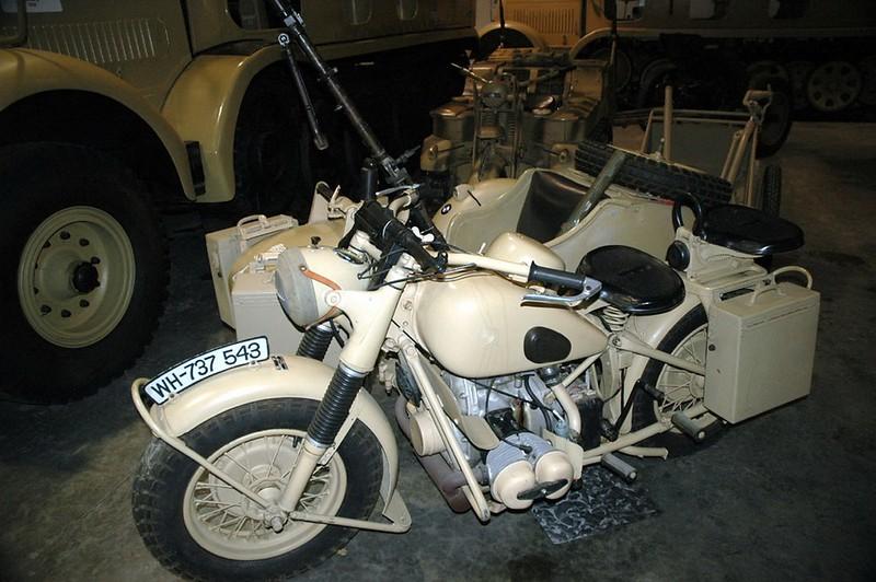 BMW R-75 (2)