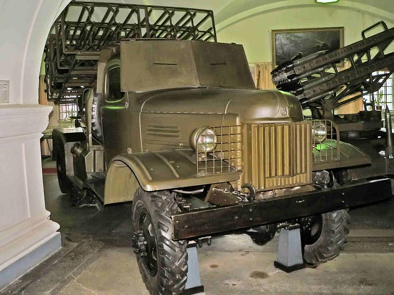 BM-31-12 (3)