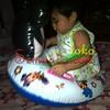 https://live.staticflickr.com/7339/10605316366_1420ebaecc.jpg