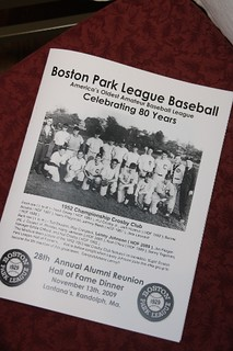 IMG_0017 | by bostonparkleague1929