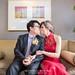 雨廷 & 怡婷 婚禮紀錄|高雄 國賓大飯店 國際廳