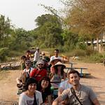14 Battambang 02