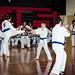 Sat, 03/29/2014 - 09:30 - 2014 Spring Dan Test