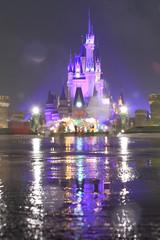 IMG_0947 Tokyo Disneyland