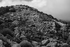 Nationalpark Llogara