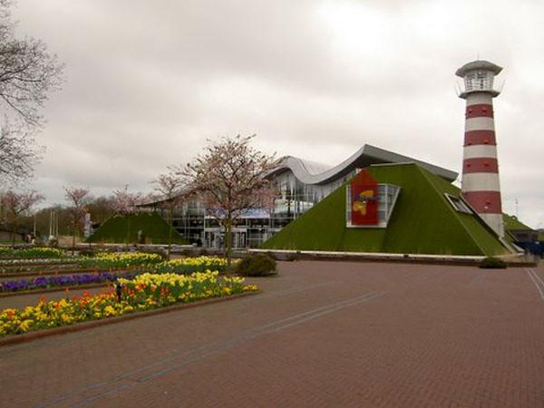 Scheveningen         22-04-2006       30 Km(19)