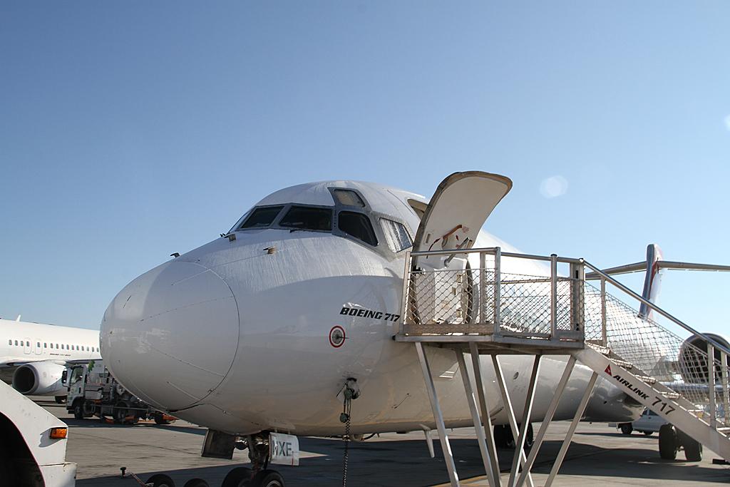 Qantaslink717-23S-VH-NXE-2