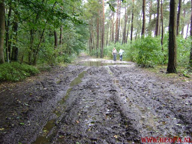 Ede Gelderla            05-10-2008         40 Km (35)