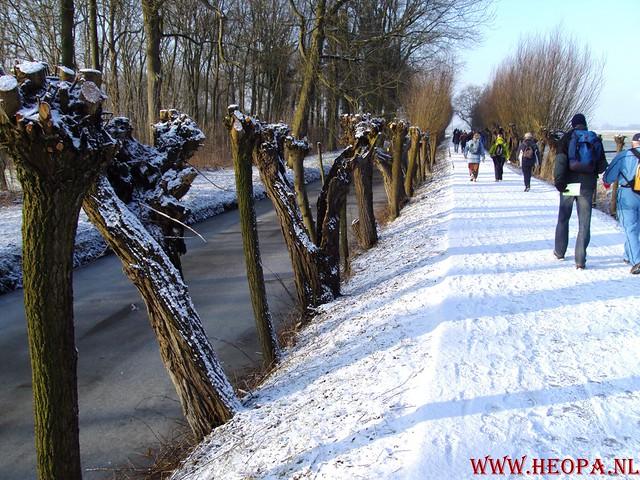 Woerden 20-02-2010 25.69 Km (24)