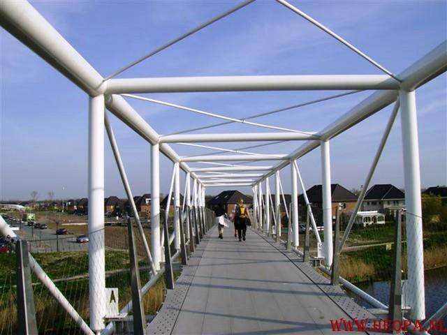 Lelystad   40 km  14-04-2007 (2)