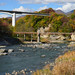 千曲川上の小諸大橋