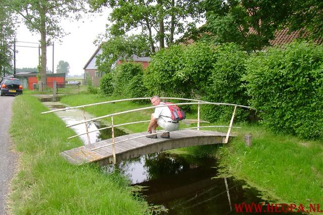Monnickendam        31-05-2008         40 Km (67)