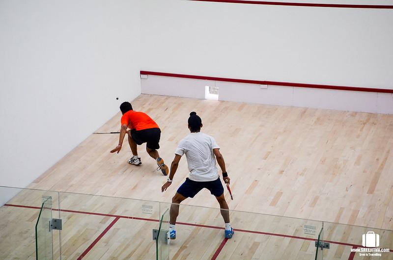 National Games, Kerala