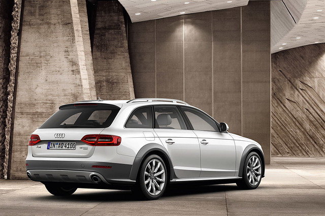 2015 Audi Allroad Review Cars Wallpapers  #2015, #Allroad, #Audi, #Cars, #Review, #Wallpapers #Audi - http://carwallspaper.com/2015-audi-allroad-review-cars-wallpapers/