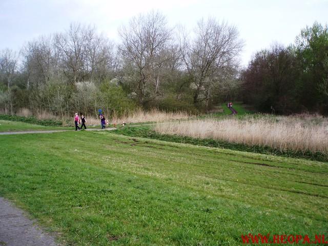 11-04-2009       4e Natuurlijk           Flevoland         41.1 Km) (24)