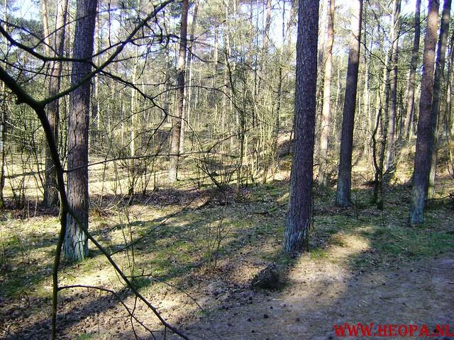 21-03-2009      Soest  22.4 Km  (10)