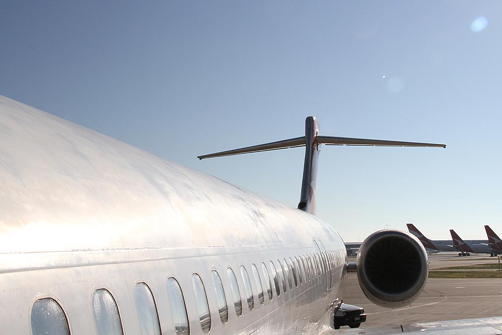 Qantaslink717-23S-VH-NXE-3