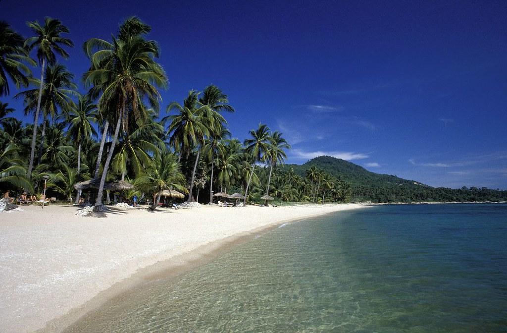 「Chaweng Beach」的圖片搜尋結果