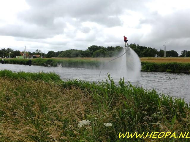 2016-06-18 Plus 4 daagse Alkmaar 4e dag 25 Km (86)