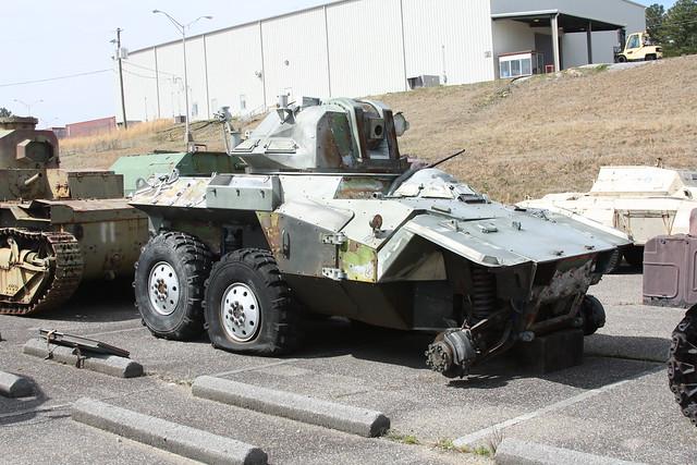 XM800W 002