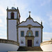 © Igreja de São Vicente de Pereira, Jusã - Church in Jusã 2010