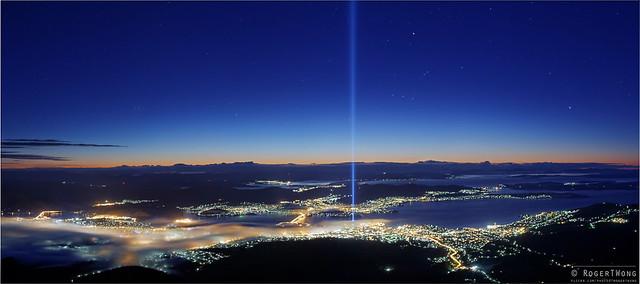 20130622-07-Dawn over Hobart panorama.jpg