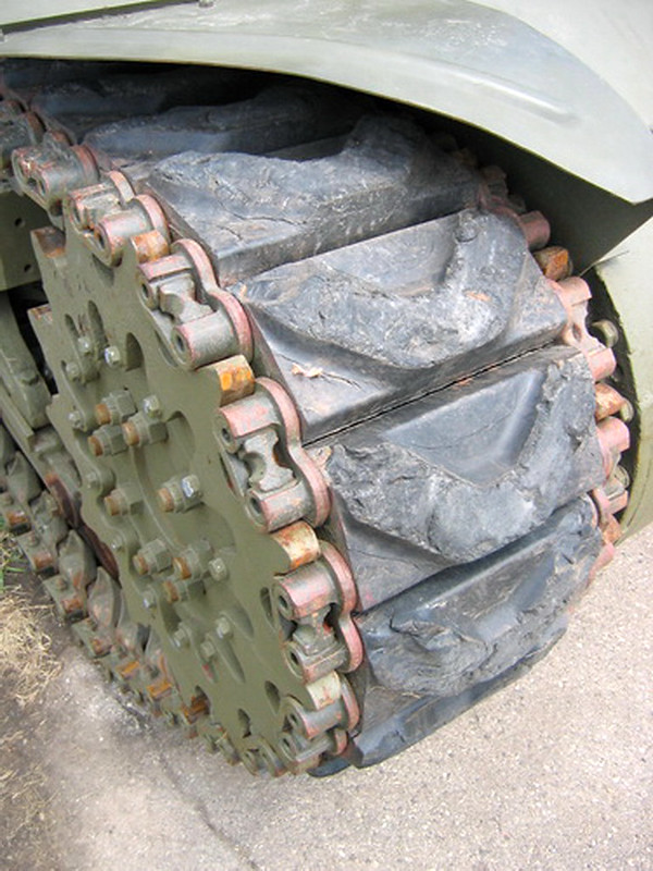 M4 Sherman (3)
