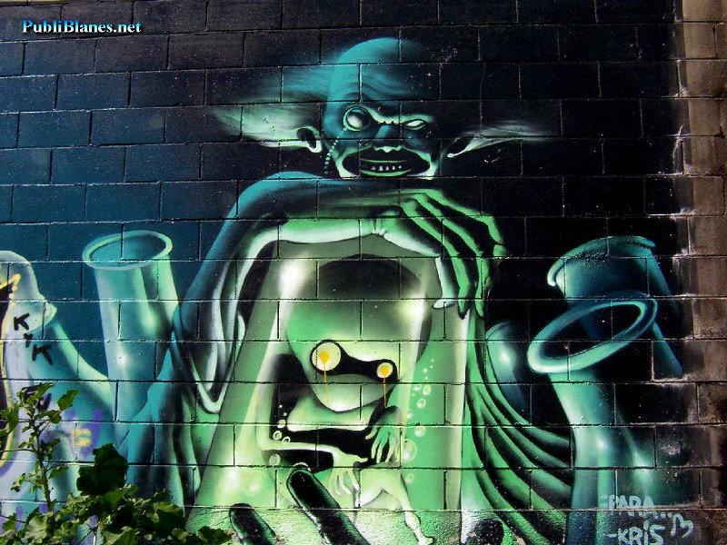 Paola Graffiti Imagenes Graffitis Para Colorear De Amor Ec Flickr