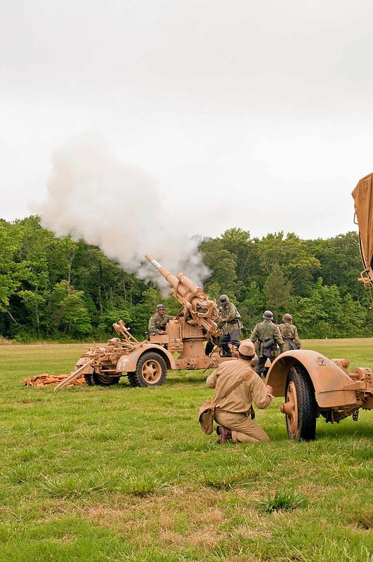 Flak 36 (131)