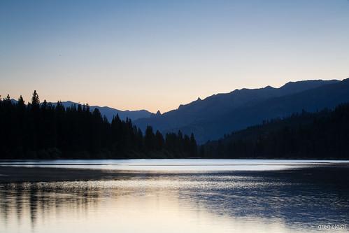 ca trees summer vacation mountains reflection water sunrise us flickr july sierranevada lightroom humelake 2013 niksilverefexpro topazadjust topazdenoise canoneos5dmarkiii ef70200mmf28lisiiusm