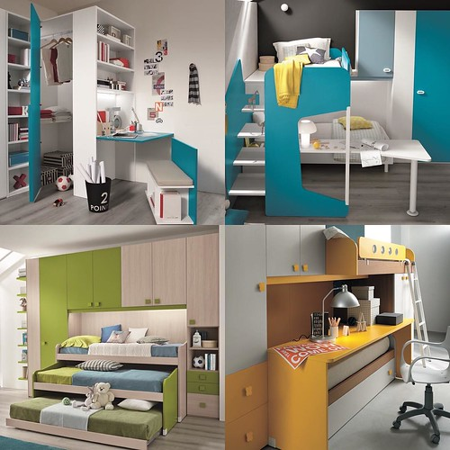 #onlinesales #ecommerce #furniture #bedroomforboys #home
