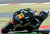 2015-MGP-GP13-Smith-Italy-Misano-169