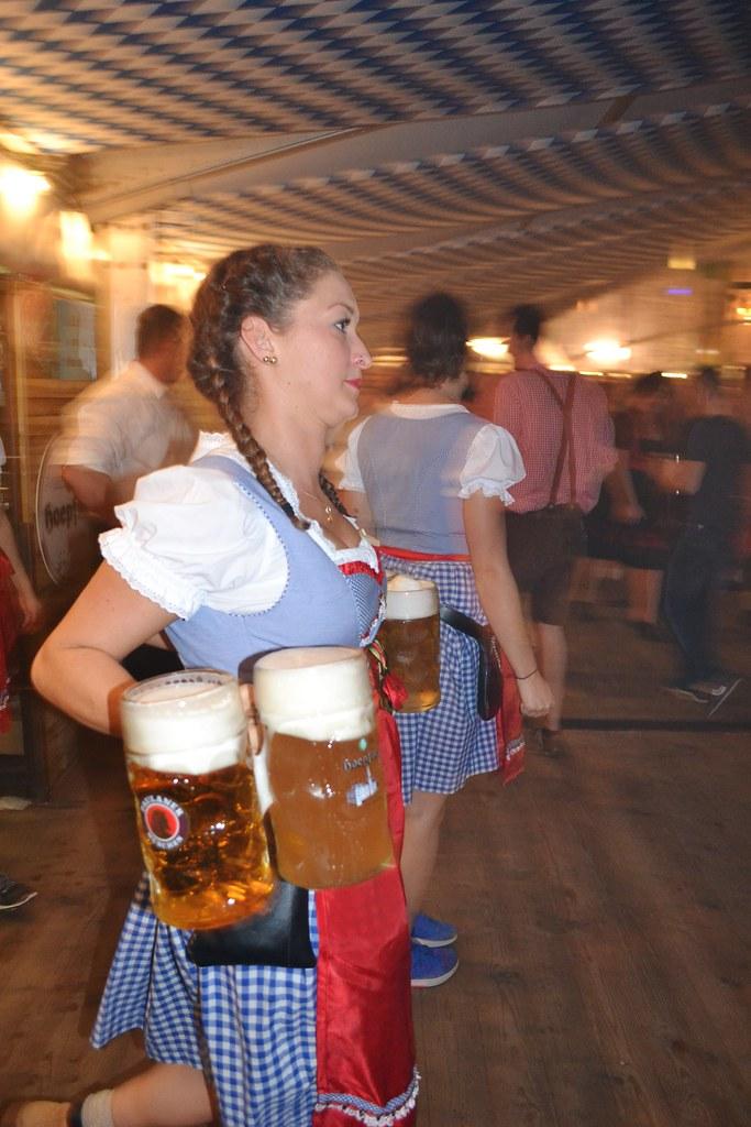 Oktoberfest 201