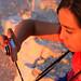 Best of Kids: Grand Canyon, Summer '15